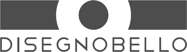 Logo disegnobello
